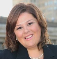 Lori Eaton