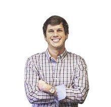 Lucas Pierson
