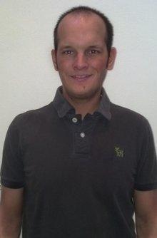 Luke Heuerman