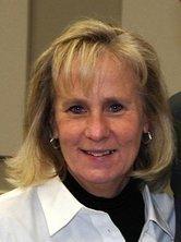 Lynn Nestor