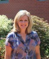 Lynn Reid