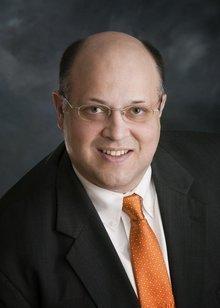 M. Graham Dobbs