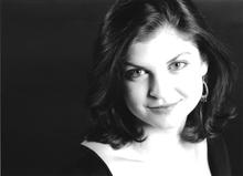 Madeline Kaufman