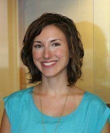 Maggie Richter Flynn