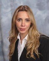 Manal M. Akiki