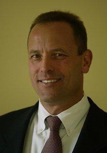 Marc Lopata