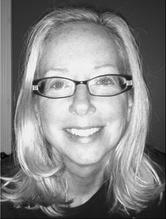 Marcia Whelan