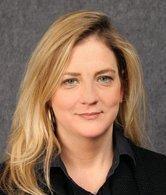 Margaret Goodin