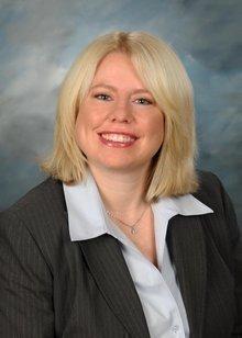 Margaret Shannon