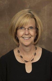 Margo Hathaway