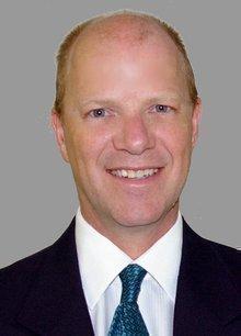 Mario Schootman