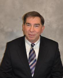 Mark Bengard, PE