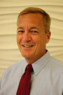 Mark Grieman