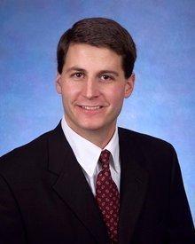 Mark Kreikemeier