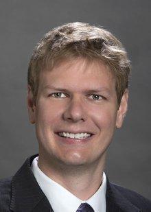 Mark Ommen