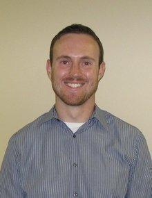John Rudersdorf, MD