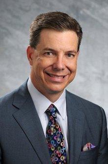 Mark Schuchardt