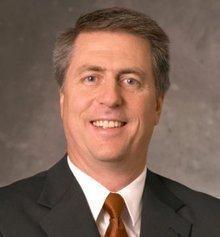 Mark Waltermire