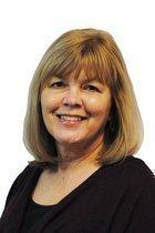 Marsha Cummings
