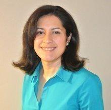 Martha Garcia-Perry