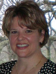Martha Harting