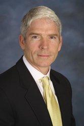 Martin Skea