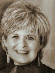 Mary Faris