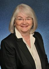 Mary Jane Pieroni,  CPA, CFE, CGMA