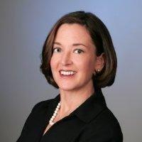 Mary Jo Gorman, MD