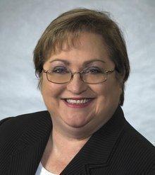 Mary L. Reitz