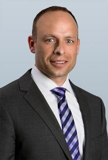 Matt Kitzi