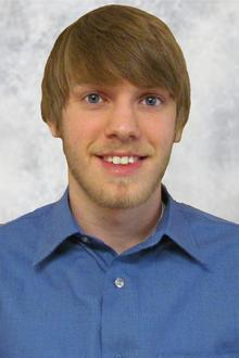 Matt Plodzien