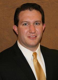 Matt Seidel