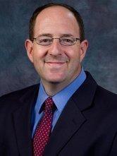 Matt Wohl