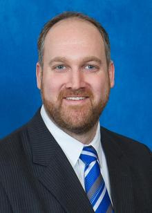 Matthew Allgeyer