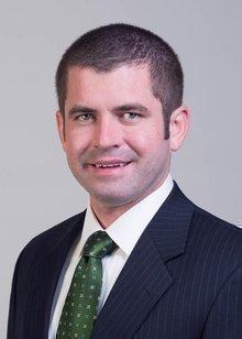 Matthew Bartholomew