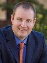 Matthew Hodge