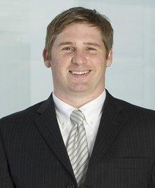 Matthew Schuckman