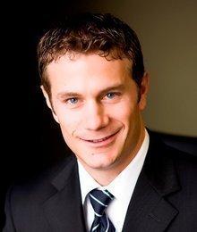 Matthew Ticknor