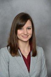 Megan Lockhart