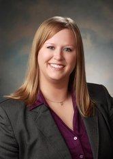 Megan Madden, CPA