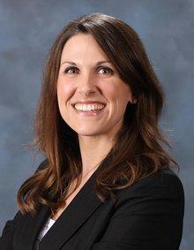 Megan Passiglia