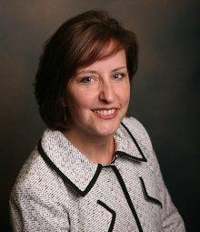 Melany Nitzsche