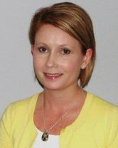 Melissa Appel