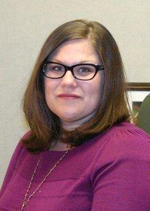 Melissa Null
