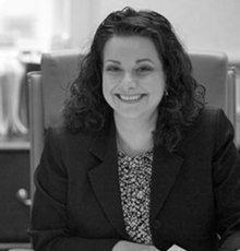 Melissa Vighi