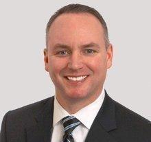 Michael Adolphson