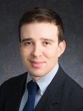 Michael Klebanov