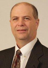 Michael Lambert