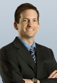 Michael Longmeyer